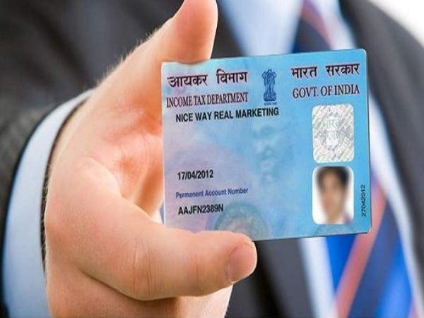 Govt Deactivates 11 44 Lakh Pan Cards Is Yours Still Active