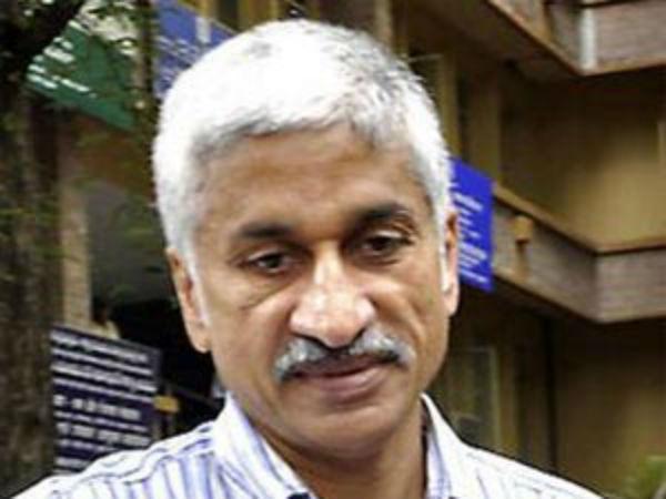 Vijaya Sai Reddy Confident On Kakinada Municipal Corporation