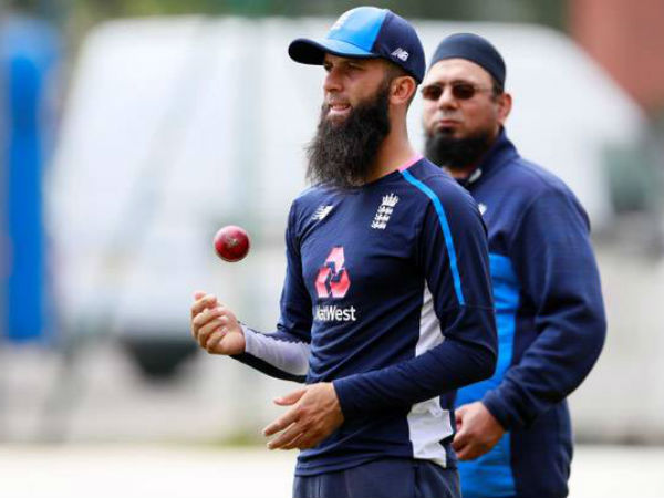 Moeen Ali bats for permanent role for Saqlain Mushtaq