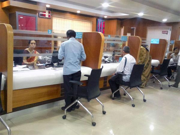 ఎస్బిఐ తరహలోనే ప్రభుత్వ రంగ బ్యాంకుల విలీనం, ఒకే చెప్పిన కేంద్రం