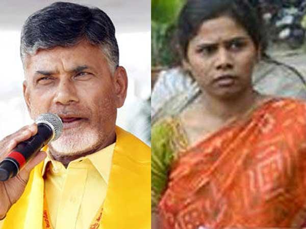 Chandrababu Asks Mlas Visit Nandyal On Friday