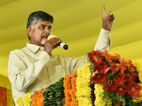 BJP supports TDP in Nandyal bypoll
