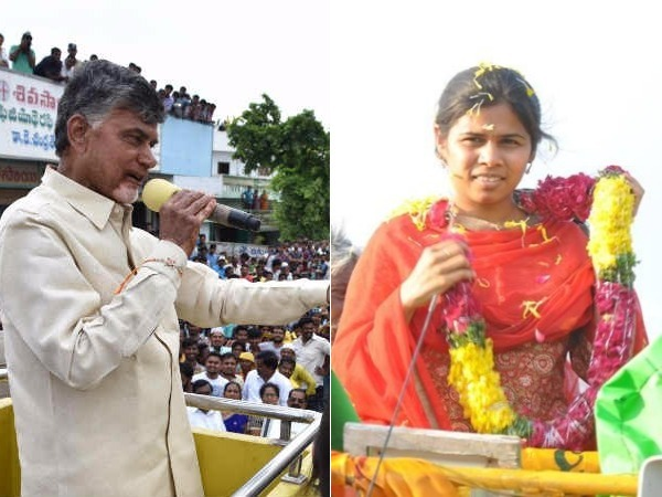 Channels Survey On Nandyal Bypoll Who Will Win