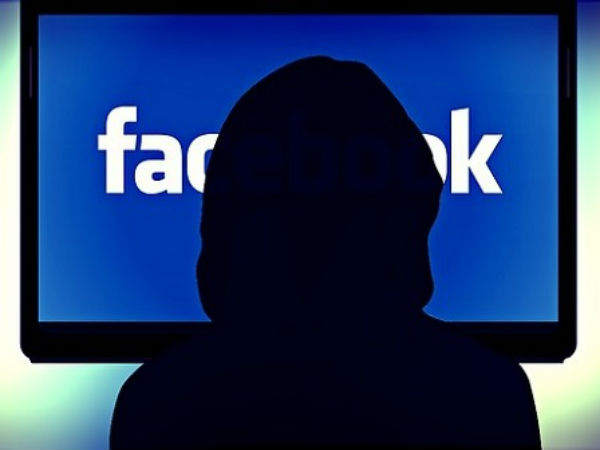 Tumkur Woman Held Cheating Men On Facebook