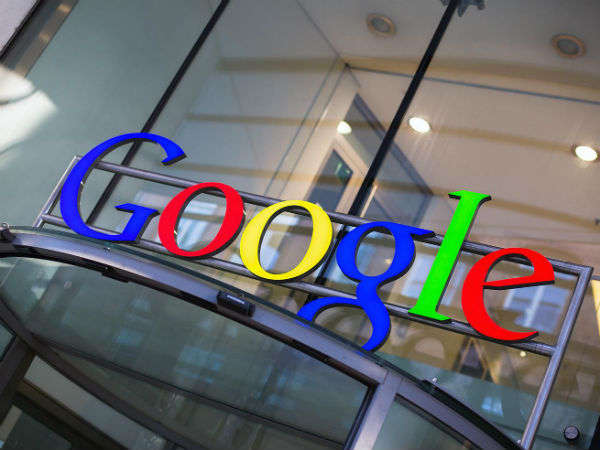 Chandigarh Boy News After Govt Says Google Selected Him A Special