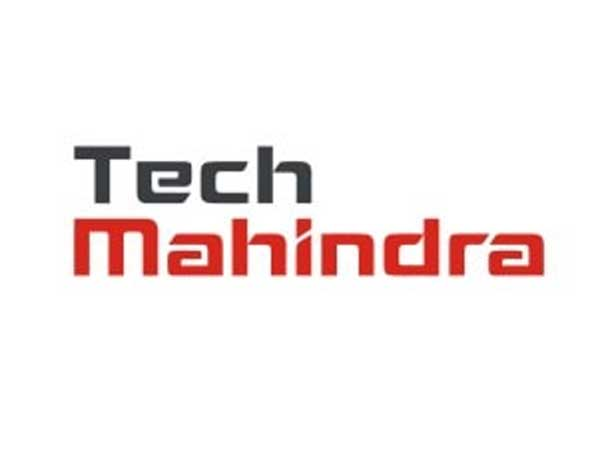 It Layoffs 11 Tech Mahindra Employees Move Labour Court