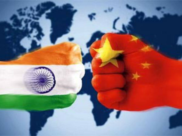 China asks citizens to avoid unecessary travel to India