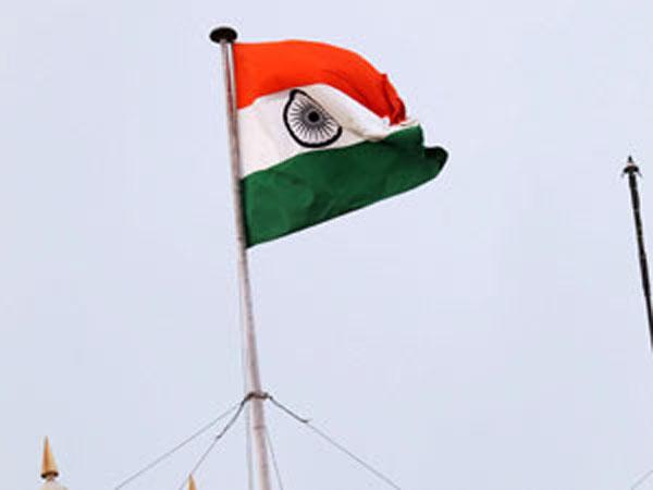 కారణమిదే: స్వాతంత్ర్య దినోత్సవ వేడుకలకు దూరంగా చౌదీపూర్