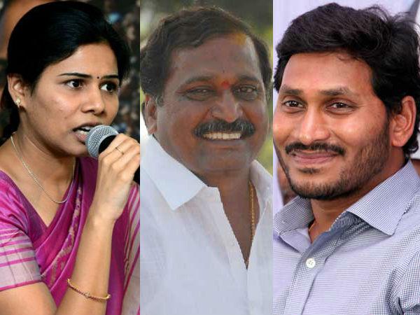 అఖిలప్రియకు 'శిల్పా' షాక్: కుటుంబసభ్యులతో రాజీనామాపై , 'ఆట మొదలైంది'