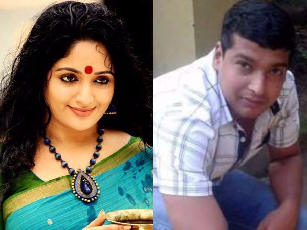 Malayali Actress Abduction Suni Reveals Madam Role