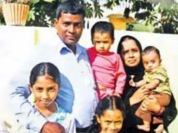Fake Baba cheats Muslim family at Warangal