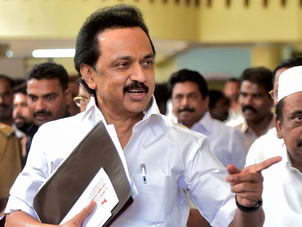 Ops Eps Acting Well Centre S Drama Stalin