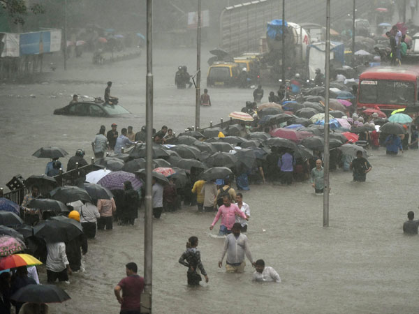 Mumbai rains expose BMC's larger planning failings; local govt must step up to prevent annual flooding