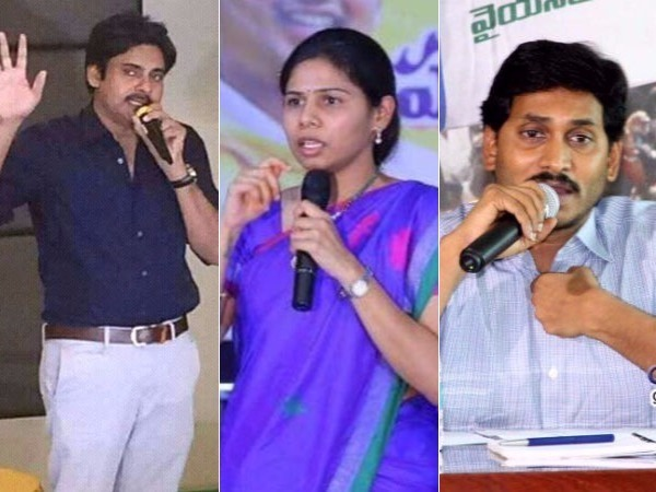Will Pawan Kalyan Support Bhuma Family Nandyal Bypoll