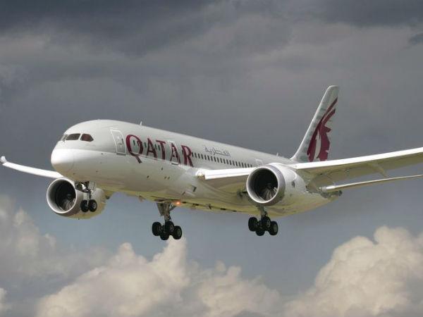 Heart Attack Pilot Plane Safely Landed Shamshabad Airport