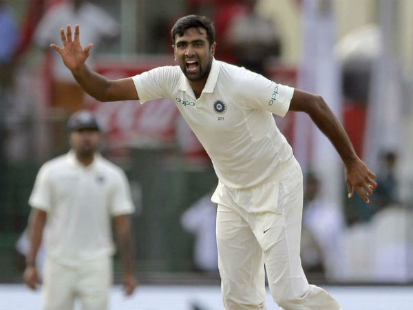 India Vs Sri Lanka: Ashwin, Jadeja likely to be rested for ODIs, T20Is; Team selection on Aug 13