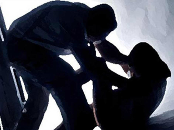 Fertility Doctor Arrested Raping Patient Thane