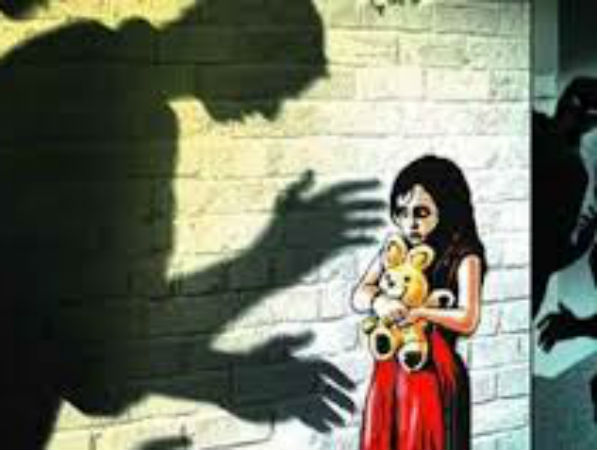 Year Old Girl Rape Victim Dies Bengaluru