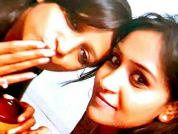 Indore: Two girl roommates commit suicide