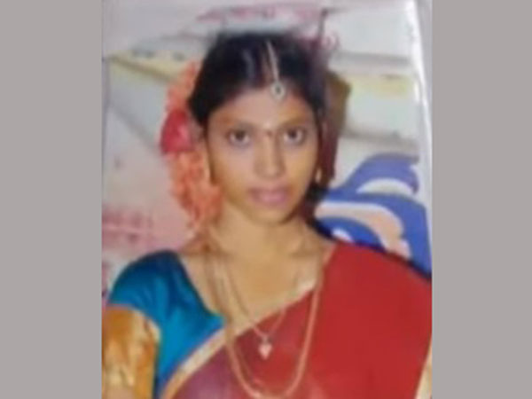 A Youth Allegedly Killed Girl Visakhapatnam