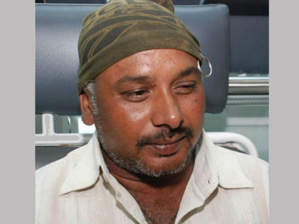 Amarnath attack: 'Saviour' driver Salim is an unsung hero