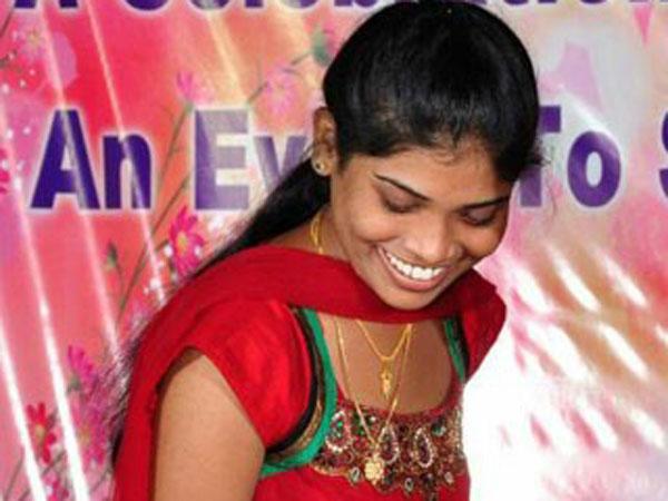 Suryakumari Death Father Alleges Foul Play Hand Ex Mla S Son