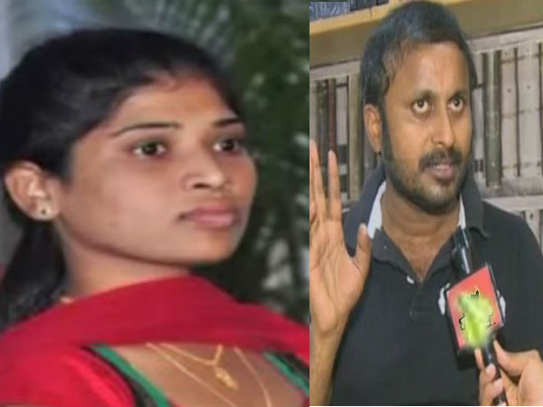 Lady Doctor Goes Missing Father Alleges Foul Play Hand Ex Mla