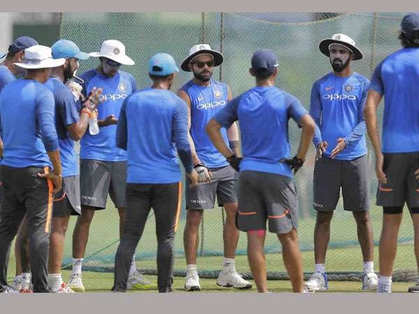 India vs Sri Lanka 3rd Test preview: Kohli's men have a chance to create history