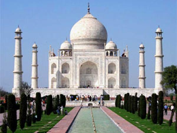 Taj Mahal is a tomb, not a Shiva temple: Archaeological Survey of India tells court
