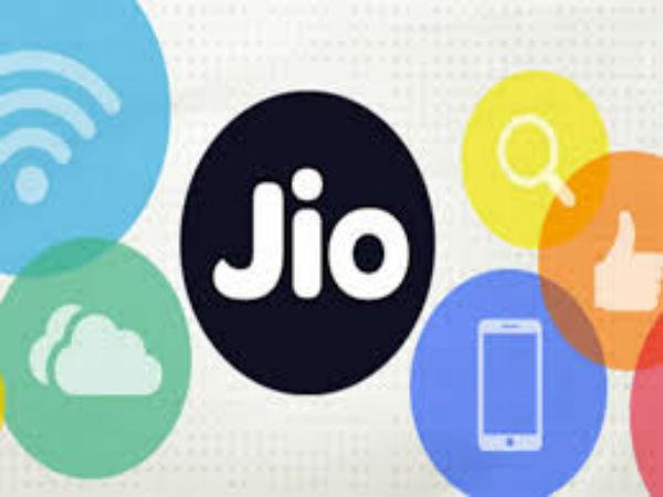 intex-partners-jio-offer-25gb-additional-data-ap-p