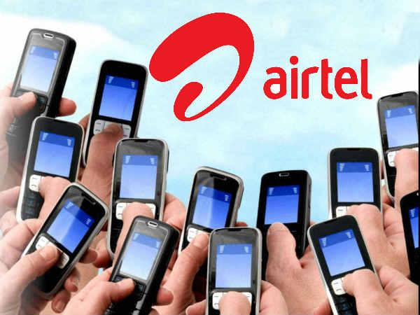 Airtel to start offering free VoLTE calls from next week to take on Jio