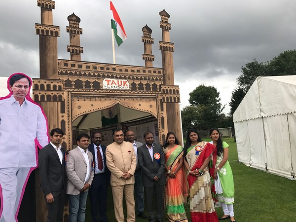 independence day celebrations in london by tauk