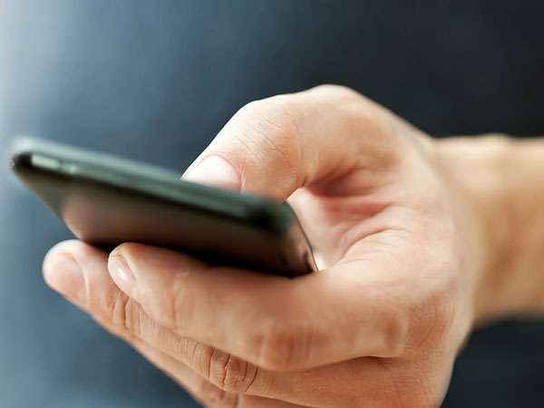 Trai Slashes Call Termination Charges 6 Paise Minute