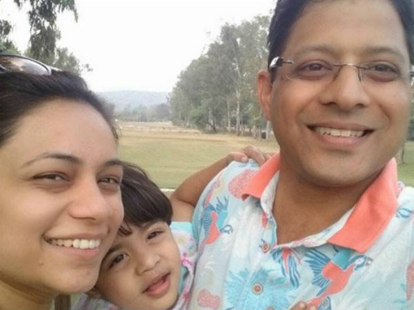 This Army Wife S Moving Post About Life After Her Martyred Husband