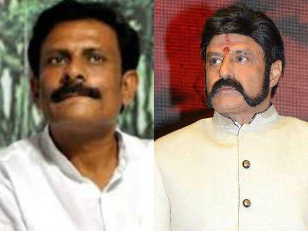 Byreddy Rajasekhar Reddy Likely Re Join Tdp