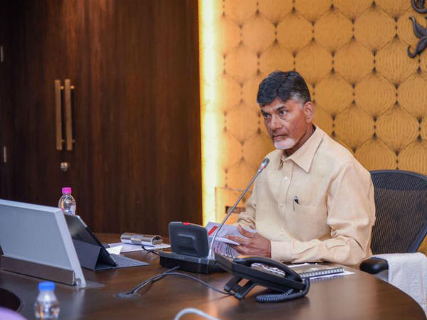 Ap Employees Officers Unhappy With Government