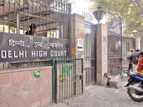 Can Only Men Rape Women? Delhi HC Issues Notice to Centre on PIL Seeking Gender-Neutral Rape Laws