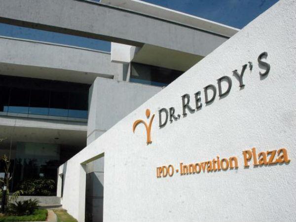 Big Setback Dr Reddy S Laboratories German Regulator Slaps 6 Observations On Vishakapatnam