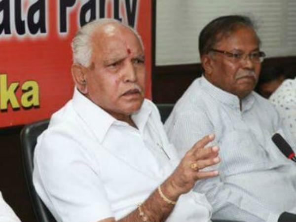 Karnataka Dsp Mk Ganapathi Death Case Sc Order Cbi Probe