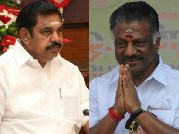 Mk Sstalin Urges Governor Ask Edappadi Palanisamy Prove Majority