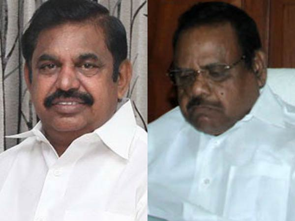 Mardras HC asks AG clarify whether TN assembly Speaker is going disqualify 18 AIADMK MLAs