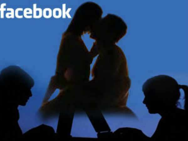 Sex On Facebook Live Kerala Man Arrested After Woman Alleges Rape
