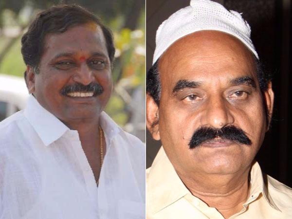 Nandyal Result Chandrababu Fulfilled His Promises Farooq