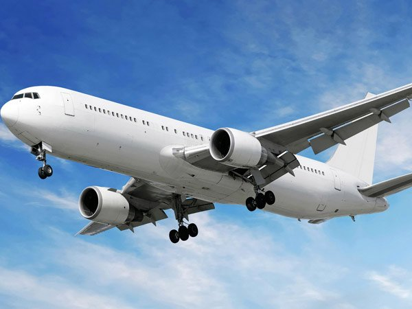Government Releases No Fly List Rules Unruly Passengers