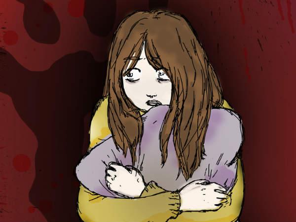 After Supreme Court Nod Abort 13 Year Old Rape Survivor Delivers
