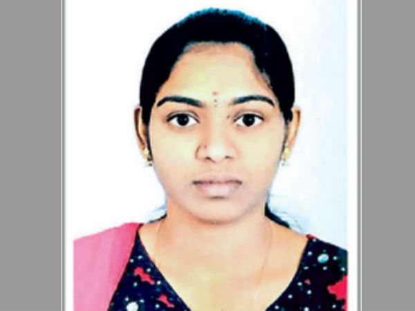 Andhra Jilted Auto Driver Slits Girl S Throat Still At Large