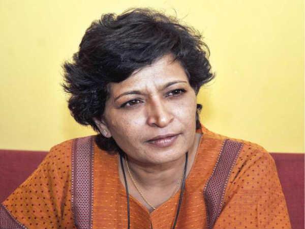 Bengaluru Police Arrests Malli Arjun Who Had Posted Derogatory