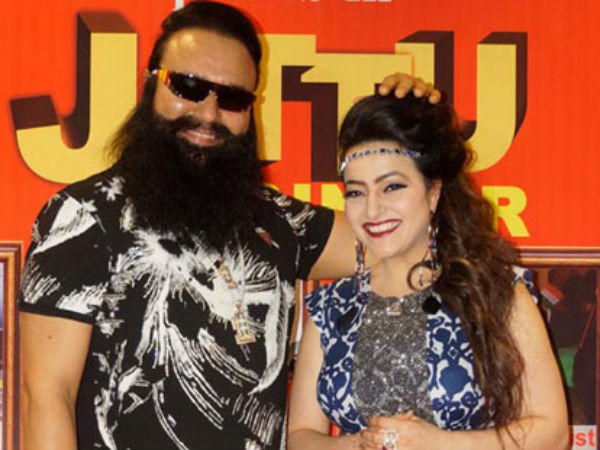 Hearing in 2 murder cases against Dera chief Ram Rahim