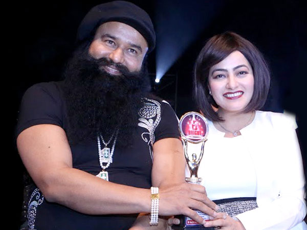 Dera official arrested from Rajasthan, says Honeypreet fled to Nepal