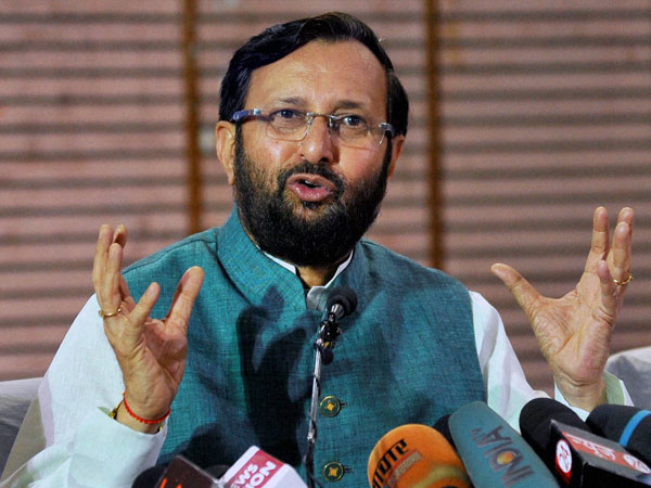 Centre to soon start PM scholarship worth Rs 75,000 per month for meritorious students, says Prakash Javadekar